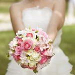 Vanessa & Petey Partin Wedding Vow Renewal