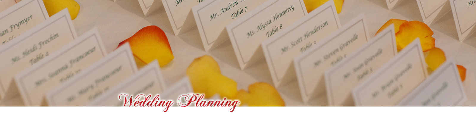 Planning-1600×400